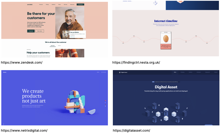 website-design-micro-animation