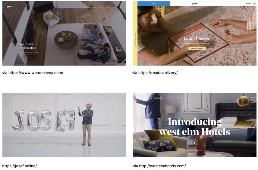 Website-Design-Video