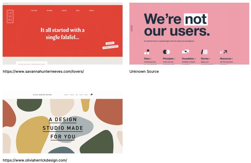 Website-Design-Bold-Text